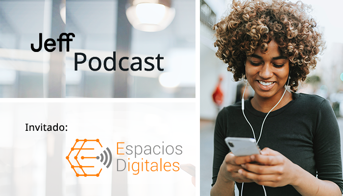PD-EspaciosDigitales